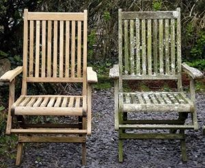 How To Take Care Of Teak Furniture Teak Furniture Shop In Malaysia